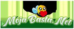 Moja Bašta Net Logo